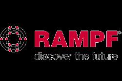 logo_partner_rampf_2_trans