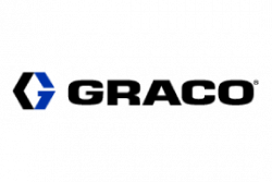th_graco
